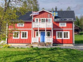 Getberget Bed & Breakfast - Västernorrland vacation rentals