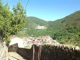 Casa Pigna, charming village house, stunning views - Pigna vacation rentals