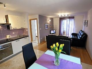 Apartment Bella Marija - Split vacation rentals