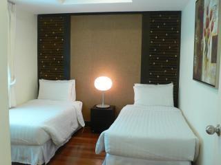 Condominium  with direct Pool access - Cape Panwa vacation rentals