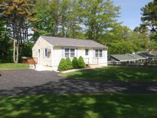 Q973 - Southern Coast vacation rentals