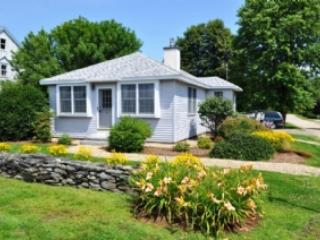 Y753 - York vacation rentals