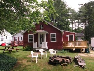 Y772 - York Beach vacation rentals