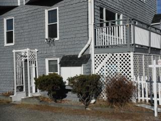 Nice 2 bedroom House in York Beach - York Beach vacation rentals