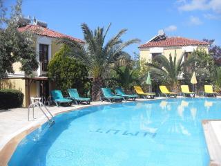 Fantastic apartment near Oludeniz - Fethiye vacation rentals