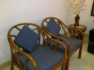 1 bedroom B&B with Internet Access in Thodupuzha - Thodupuzha vacation rentals