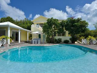 Grand View - Marigot vacation rentals