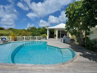 Grand View at Terres Basses, Saint Maarten - Ocean and Lagoon Views, Sunrise View, Short Drive To Beach and Restaurant - Terres Basses vacation rentals