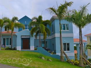 Castle Ridge - Puerto Rico vacation rentals