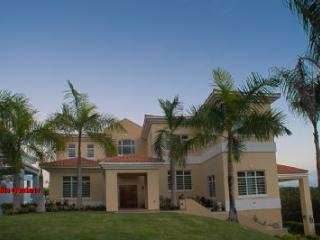 Castle Garden - Humacao vacation rentals