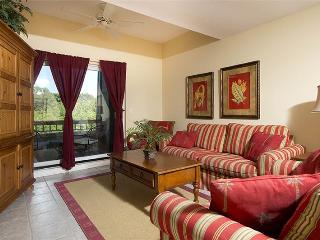 Nice 3 bedroom Villa in Hilton Head - Hilton Head vacation rentals