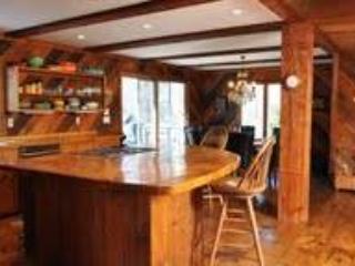 87 Chatham RD - HTSOU - Harwich vacation rentals