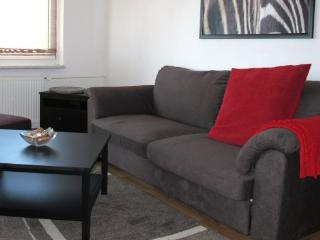 Apartement Berlin-Treptow Köpenick 2 rooms 4 pers - Germany vacation rentals