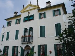 B&B Villa Allegri von Ghega - Venezia - Oriago di Mira vacation rentals