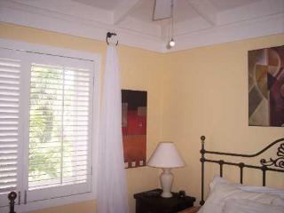 Charming Condo with Internet Access and A/C - Christiansted vacation rentals
