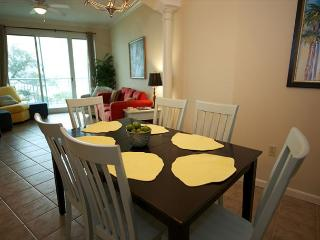 Legacy II  307 Deluxe ~ RA77358 - Gulfport vacation rentals
