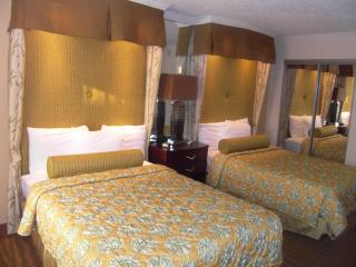 Caravelle Oceanfront Executive Vacation Rental in Myrtle Beach - Myrtle Beach vacation rentals
