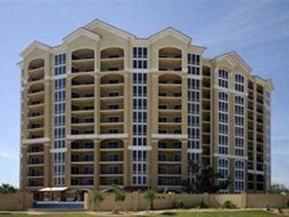Sienna 1201 Penthouse ~ RA77443 - Gulfport vacation rentals