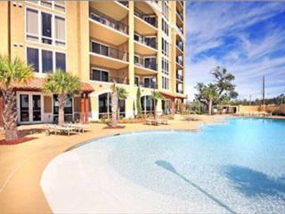 Sienna- NEWLY RENOVATED by Beachbumbb - Gulfport vacation rentals