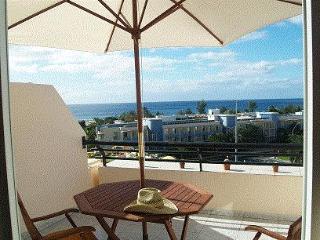 Paradise Fuerteventura - Morro del Jable vacation rentals