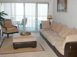 Sea Breeze  412 ~ RA77458 - Biloxi vacation rentals