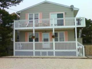 Immaculate Pet Friendly Condo Unit with Ocean View - Beach Haven vacation rentals