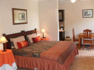 Zuider Zee Guest House 'The Dolphin Suite' - Ballito vacation rentals