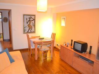 Casa da Verónica, Lisbon Graça Apartment - Lisbon vacation rentals