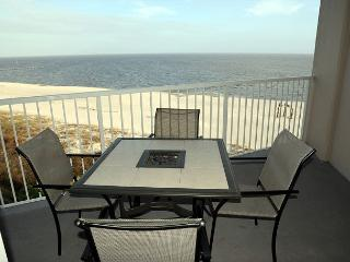 Sea Breeze  604 Deluxe ~ RA77454 - Biloxi vacation rentals