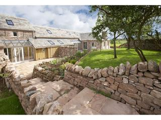 Wythburn Cottage - Lake District vacation rentals