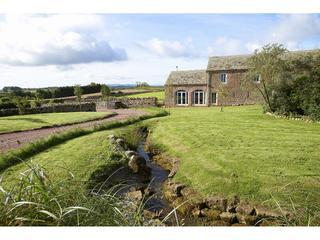 Riverain - Cumbria vacation rentals