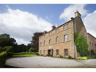 Melmerby Hall - Cumbria vacation rentals
