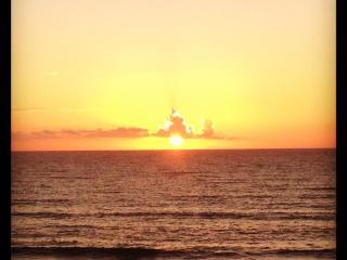BREATHTAKING OCEAN VIEWS!  2 BR Oceanfront Condo - Ormond Beach vacation rentals
