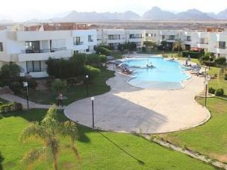 Private & Cosy Holiday Apartments Naama Bay - Sharm El Sheikh vacation rentals