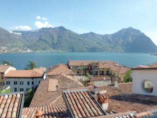Beautiful 1 bedroom Vacation Rental in Lovere - Lovere vacation rentals