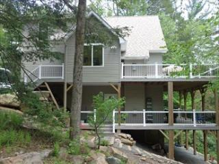 * 117079 - Poconos vacation rentals