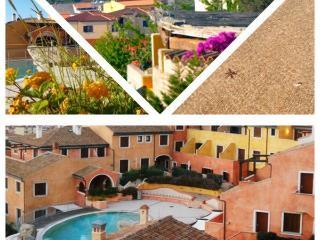 Bilocale Il Mirto a La Maddalena Sardegna - La Maddalena vacation rentals