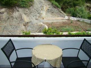 8101 SA4(3) - Duce - Duce Luka vacation rentals