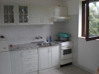 Apartment Anka - 28472-A1 - Ugljan vacation rentals