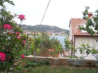 Apartment Neda - 30911-A1 - Poljica vacation rentals