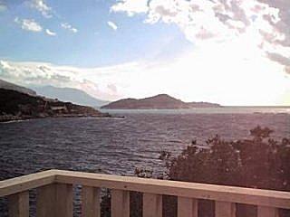 Apartment and Rooms Milica - 51621-S3 - Image 1 - Dubrovnik - rentals