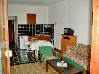 APARTMENTS AND ROOMS ZDENKO - 60081-A2 - Island Krk vacation rentals