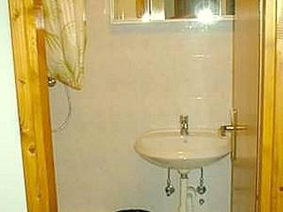 APARTMENTS AND ROOMS ZDENKO - 60081-S1 - Njivice vacation rentals