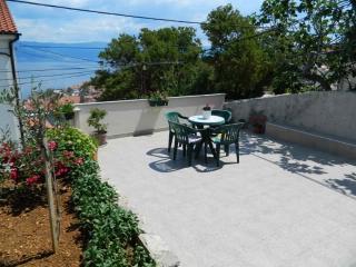 APARTMENT AND ROOMS JASMINKA - 67881-A1 - Punat vacation rentals
