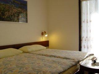Apartments and Rooms Elida - 70041-S2 - Liznjan vacation rentals