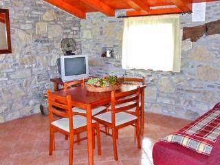 Apartments Etore - 70311-A2 - Cepic vacation rentals