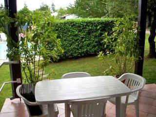 HOUSE NOVA - 70802-K1 - Liznjan vacation rentals