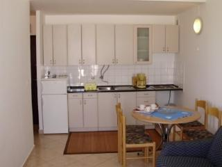 APARTMENT ZIBA - 71351-A1 - Cervar Porat vacation rentals