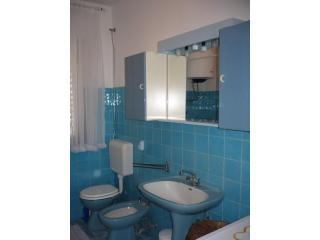 Apartments Ondina - 72741-A1 - Liznjan vacation rentals