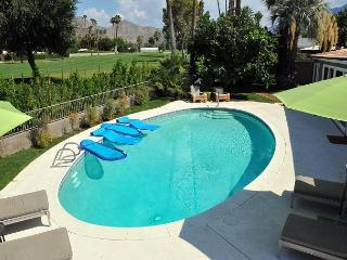 Star Gazer ~ - Palm Springs vacation rentals